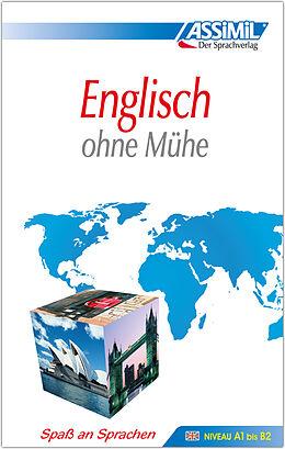 Cover: https://exlibris.azureedge.net/covers/9783/8962/5018/6/9783896250186xl.jpg