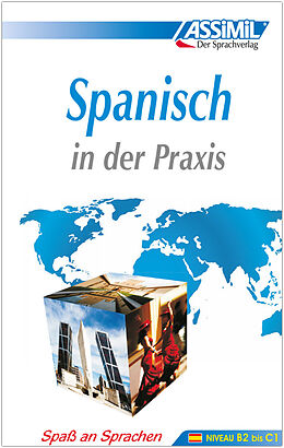 Cover: https://exlibris.azureedge.net/covers/9783/8962/5037/7/9783896250377xl.jpg