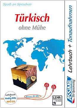 Cover: https://exlibris.azureedge.net/covers/9783/8962/5051/3/9783896250513xl.jpg
