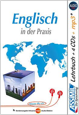 Cover: https://exlibris.azureedge.net/covers/9783/8962/5058/2/9783896250582xl.jpg