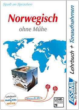 Cover: https://exlibris.azureedge.net/covers/9783/8962/5060/5/9783896250605xl.jpg