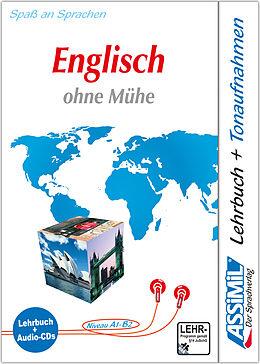 Cover: https://exlibris.azureedge.net/covers/9783/8962/5218/0/9783896252180xl.jpg