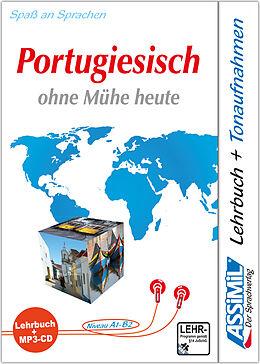 Cover: https://exlibris.azureedge.net/covers/9783/8962/5270/8/9783896252708xl.jpg
