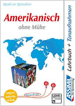 Cover: https://exlibris.azureedge.net/covers/9783/8962/5455/9/9783896254559xl.jpg