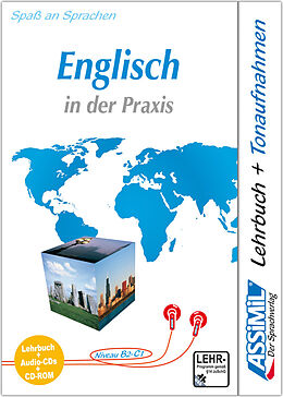 Cover: https://exlibris.azureedge.net/covers/9783/8962/5458/0/9783896254580xl.jpg