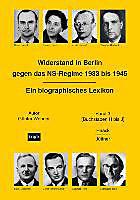 Cover: https://exlibris.azureedge.net/covers/9783/8962/6903/4/9783896269034xl.jpg