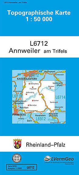 Cover: https://exlibris.azureedge.net/covers/9783/8963/7191/1/9783896371911xl.jpg