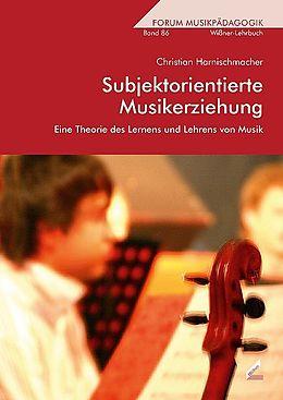 Cover: https://exlibris.azureedge.net/covers/9783/8963/9661/7/9783896396617xl.jpg