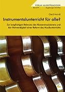 Cover: https://exlibris.azureedge.net/covers/9783/8963/9710/2/9783896397102xl.jpg