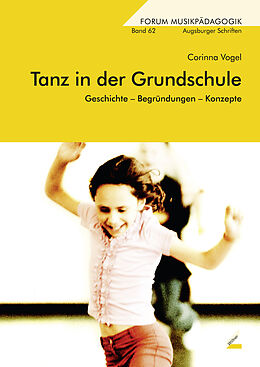 Cover: https://exlibris.azureedge.net/covers/9783/8963/9755/3/9783896397553xl.jpg
