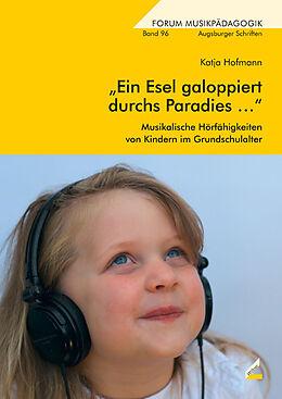 Cover: https://exlibris.azureedge.net/covers/9783/8963/9776/8/9783896397768xl.jpg