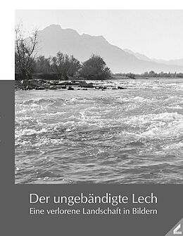 Cover: https://exlibris.azureedge.net/covers/9783/8963/9820/8/9783896398208xl.jpg