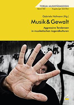 Cover: https://exlibris.azureedge.net/covers/9783/8963/9823/9/9783896398239xl.jpg