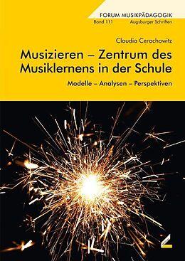 Cover: https://exlibris.azureedge.net/covers/9783/8963/9842/0/9783896398420xl.jpg