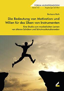 Cover: https://exlibris.azureedge.net/covers/9783/8963/9874/1/9783896398741xl.jpg