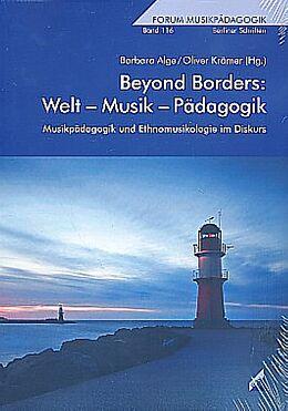 Cover: https://exlibris.azureedge.net/covers/9783/8963/9884/0/9783896398840xl.jpg