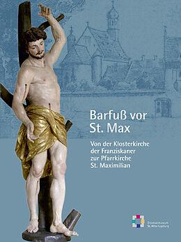 Cover: https://exlibris.azureedge.net/covers/9783/8963/9924/3/9783896399243xl.jpg