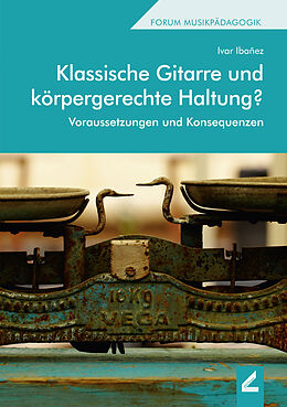 Cover: https://exlibris.azureedge.net/covers/9783/8963/9936/6/9783896399366xl.jpg