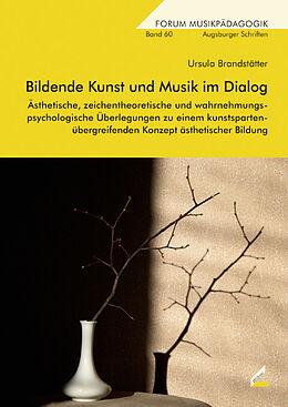 Cover: https://exlibris.azureedge.net/covers/9783/8963/9949/6/9783896399496xl.jpg