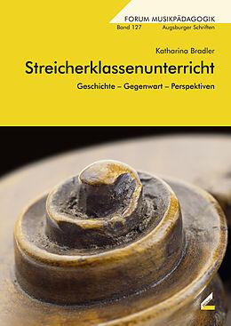 Cover: https://exlibris.azureedge.net/covers/9783/8963/9963/2/9783896399632xl.jpg