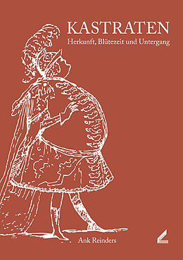 Cover: https://exlibris.azureedge.net/covers/9783/8963/9976/2/9783896399762xl.jpg
