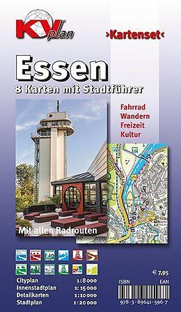 Cover: https://exlibris.azureedge.net/covers/9783/8964/1596/7/9783896415967xl.jpg