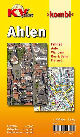 Cover: https://exlibris.azureedge.net/covers/9783/8964/1597/4/9783896415974xl.jpg