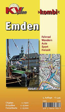 Cover: https://exlibris.azureedge.net/covers/9783/8964/1689/6/9783896416896xl.jpg