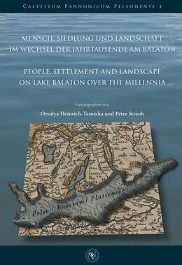 Cover: https://exlibris.azureedge.net/covers/9783/8964/6154/4/9783896461544xl.jpg