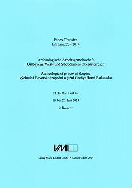 Cover: https://exlibris.azureedge.net/covers/9783/8964/6218/3/9783896462183xl.jpg