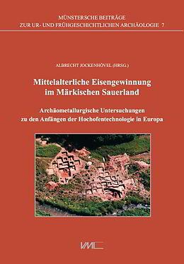 Cover: https://exlibris.azureedge.net/covers/9783/8964/6285/5/9783896462855xl.jpg