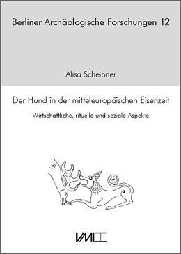 Cover: https://exlibris.azureedge.net/covers/9783/8964/6522/1/9783896465221xl.jpg
