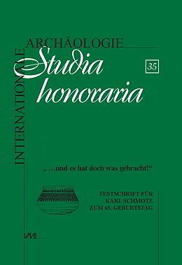 Cover: https://exlibris.azureedge.net/covers/9783/8964/6554/2/9783896465542xl.jpg