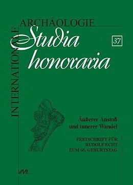 Cover: https://exlibris.azureedge.net/covers/9783/8964/6556/6/9783896465566xl.jpg