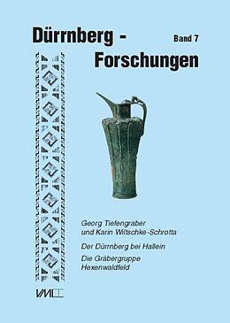 Cover: https://exlibris.azureedge.net/covers/9783/8964/6757/7/9783896467577xl.jpg