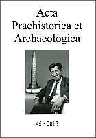 Cover: https://exlibris.azureedge.net/covers/9783/8964/6886/4/9783896468864xl.jpg