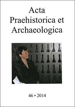 Cover: https://exlibris.azureedge.net/covers/9783/8964/6887/1/9783896468871xl.jpg