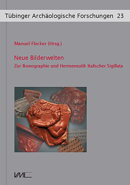 Cover: https://exlibris.azureedge.net/covers/9783/8964/6914/4/9783896469144xl.jpg