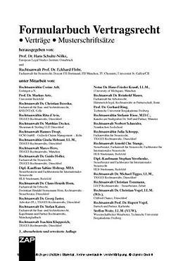 Cover: https://exlibris.azureedge.net/covers/9783/8965/5445/1/9783896554451xl.jpg
