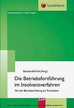 Cover: https://exlibris.azureedge.net/covers/9783/8965/5510/6/9783896555106xl.jpg
