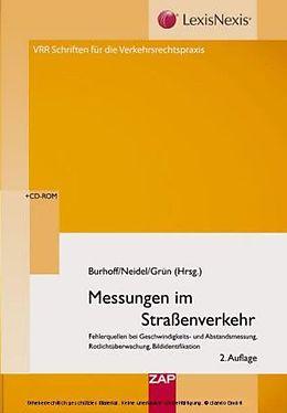 Cover: https://exlibris.azureedge.net/covers/9783/8965/5519/9/9783896555199xl.jpg