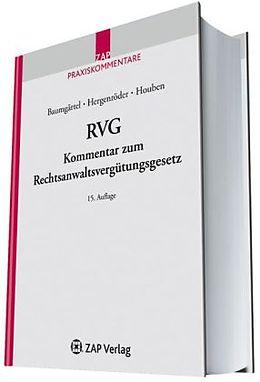 Cover: https://exlibris.azureedge.net/covers/9783/8965/5627/1/9783896556271xl.jpg