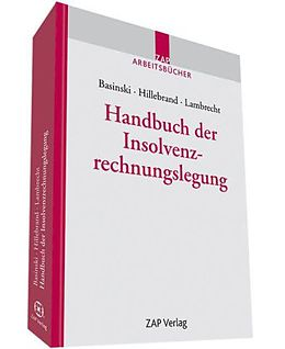 Cover: https://exlibris.azureedge.net/covers/9783/8965/5706/3/9783896557063xl.jpg