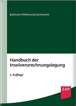 Cover: https://exlibris.azureedge.net/covers/9783/8965/5871/8/9783896558718xl.jpg