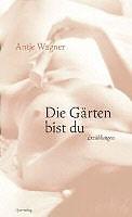 Cover: https://exlibris.azureedge.net/covers/9783/8965/6086/5/9783896560865xl.jpg