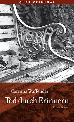 Cover: https://exlibris.azureedge.net/covers/9783/8965/6500/6/9783896565006xl.jpg