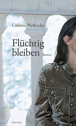 Cover: https://exlibris.azureedge.net/covers/9783/8965/6596/9/9783896565969xl.jpg