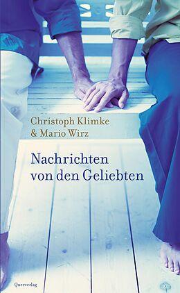 Cover: https://exlibris.azureedge.net/covers/9783/8965/6609/6/9783896566096xl.jpg