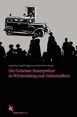 Cover: https://exlibris.azureedge.net/covers/9783/8965/7156/4/9783896571564xl.jpg