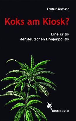 Cover: https://exlibris.azureedge.net/covers/9783/8965/7198/4/9783896571984xl.jpg